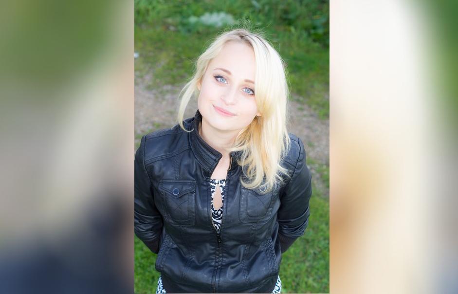 Дело о жестоком убийстве Анастасии Семеновой вернули в прокуратуру - новости Афанасий
