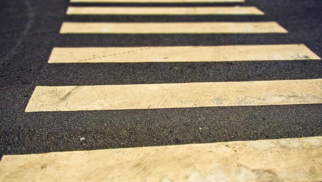 В Конаково Тверской области на пешеходном переходе сбили 8-летнюю девочку - новости Афанасий