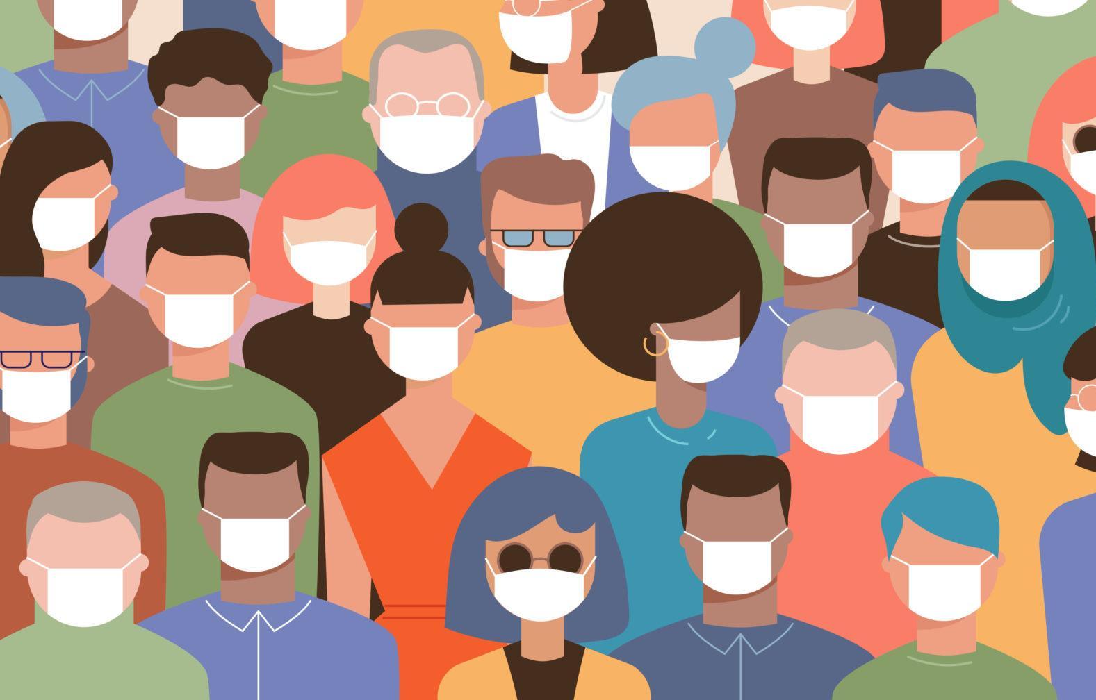 В Тверской области еще 228 человек заразились коронавирусом - новости Афанасий