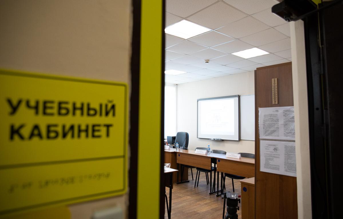 Вместо ОГЭ: Рособрнадзор опубликовал расписание контрольных работ для 9 классов - новости Афанасий