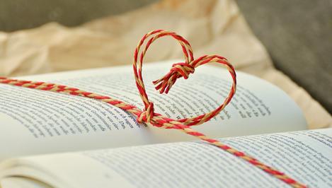 Жителей Твери приглашают обмениваться книгами