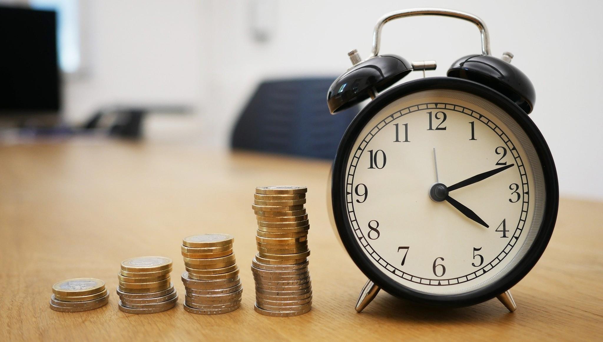 Жительница Тверской области взяла займ под 365% годовых и задолжала более 80 тысяч рублей