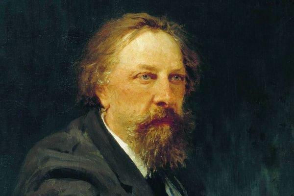 В Твери откроется выставка, посвященная Алексею Толстому