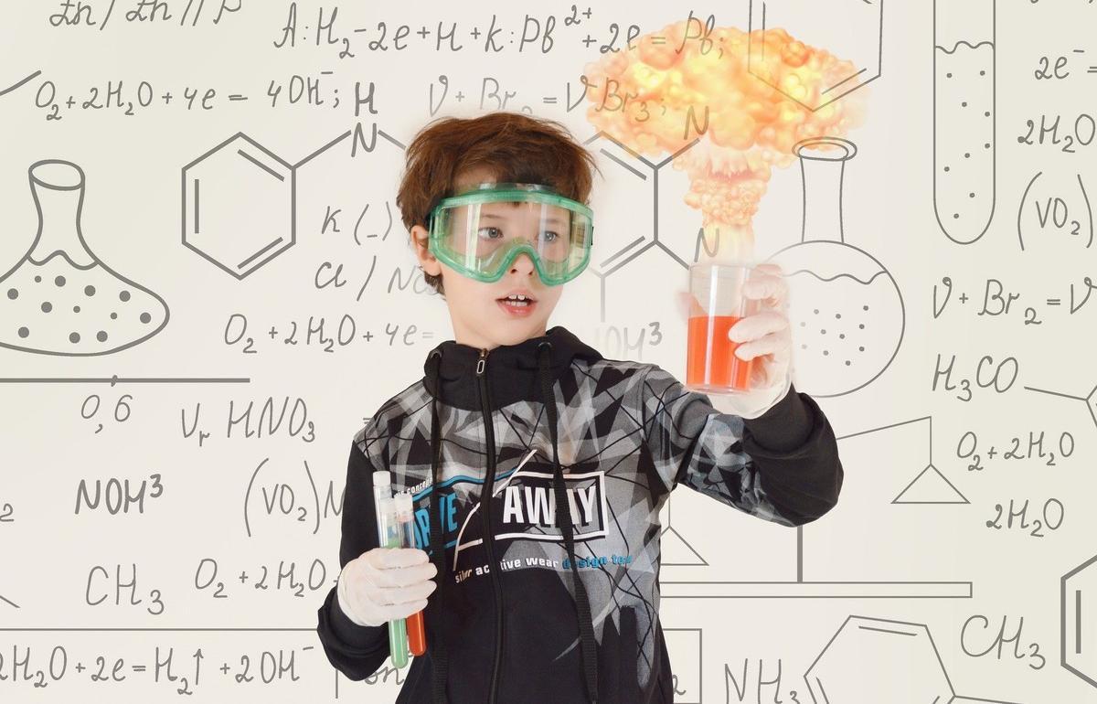 В Твери состоится фестиваль науки «Nauka 0+» - новости Афанасий