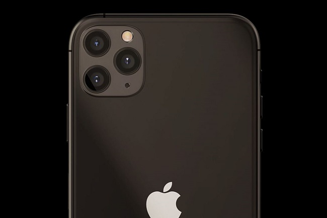 Смартфоны Apple: особенности предложений