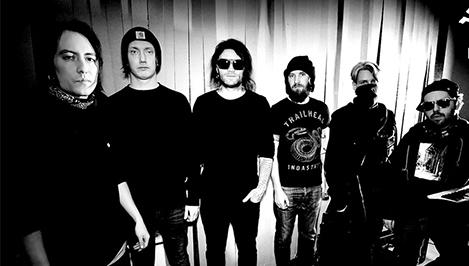 Группа «Психея» отметит в Твери свое 20-летие
