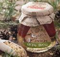Тверские сувениры признаны лучшими на Всероссийском конкурсе - новости Афанасий