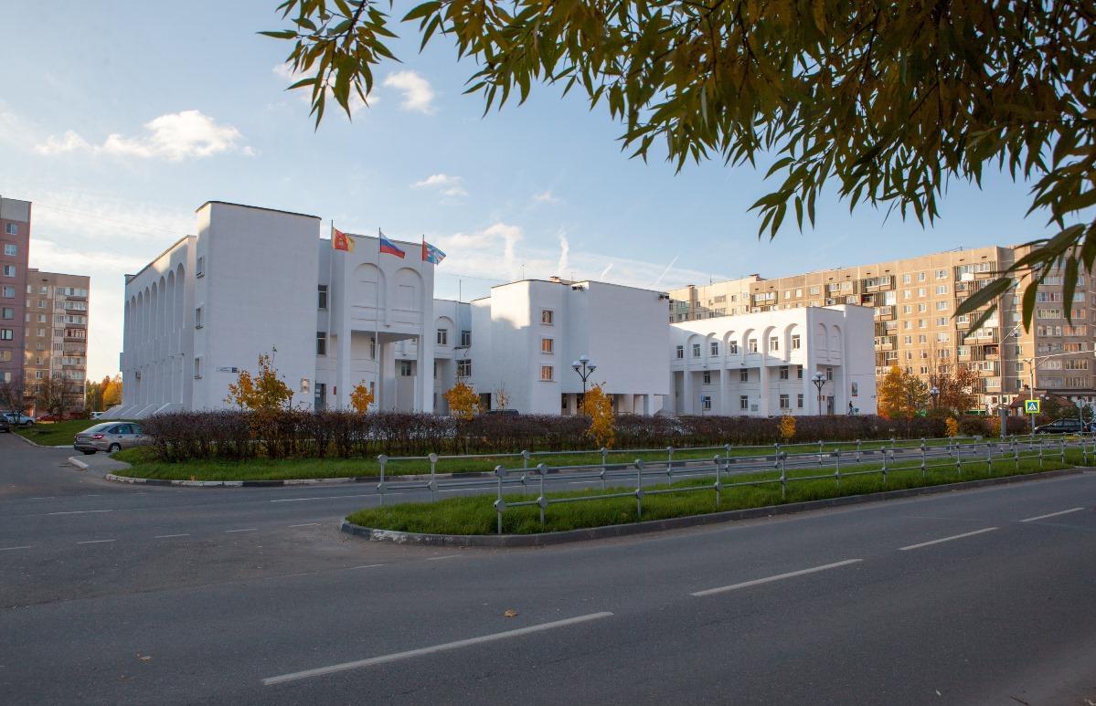 Работники Калининской АЭС возглавили Удомельскую городскую Думу - новости Афанасий