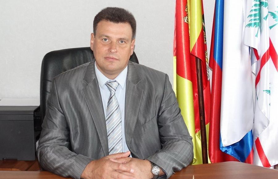 Александр Пилюгин: «Мы видим перспективу на три года» - новости Афанасий