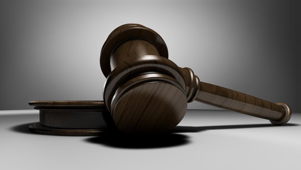 В Тверской области будут судить еще двух участниц группы, незаконно производившей наркотики - новости Афанасий