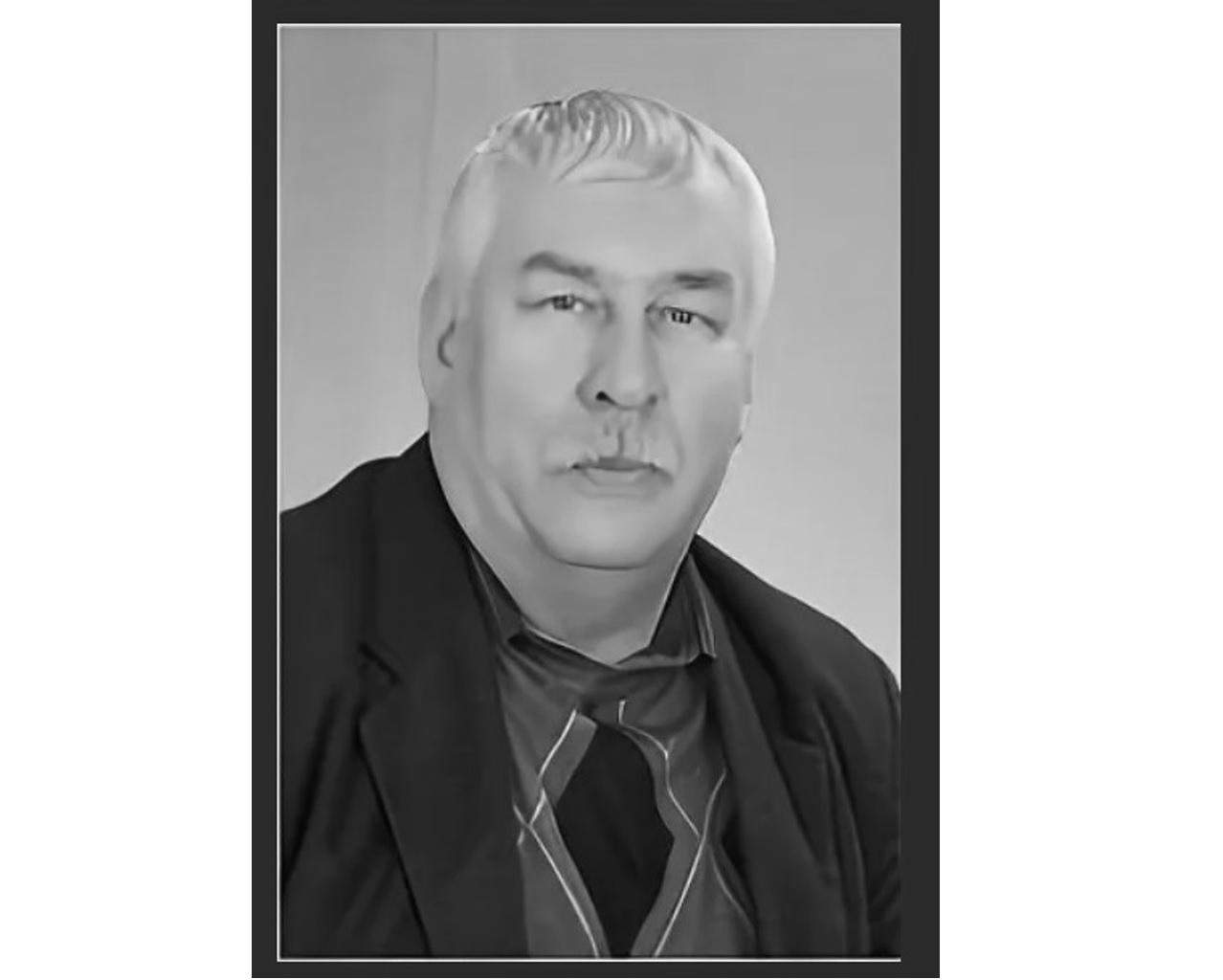 В Твери не стало педагога и режиссера Евгения Неунывалова
