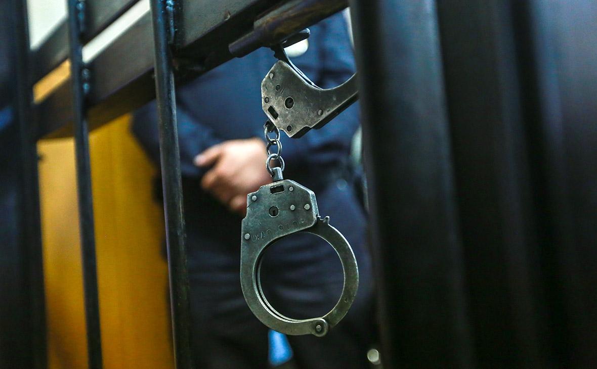 Суд отпустил из СИЗО фигуранта дела о коррупции в ритуальном бизнесе Твери