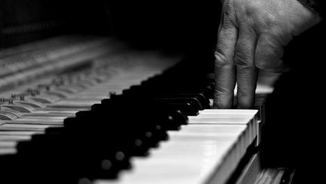 В Твери ожидается «триумф клавишных»