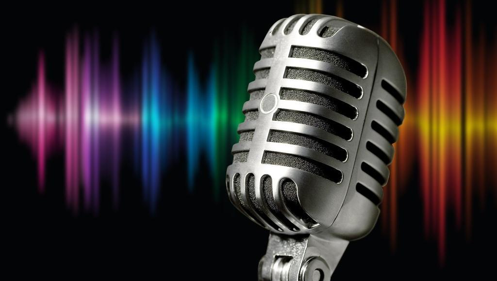 В Тверской филармонии состоится премьера программы «От джаза до Диснея» - новости Афанасий