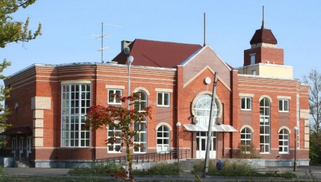 Железнодорожную кассу в Удомле Тверской области решили не закрывать - новости Афанасий