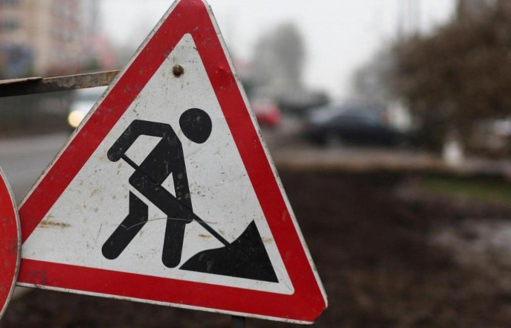 Перекрытие улицы Коноплянниковой в Твери продлено - новости Афанасий