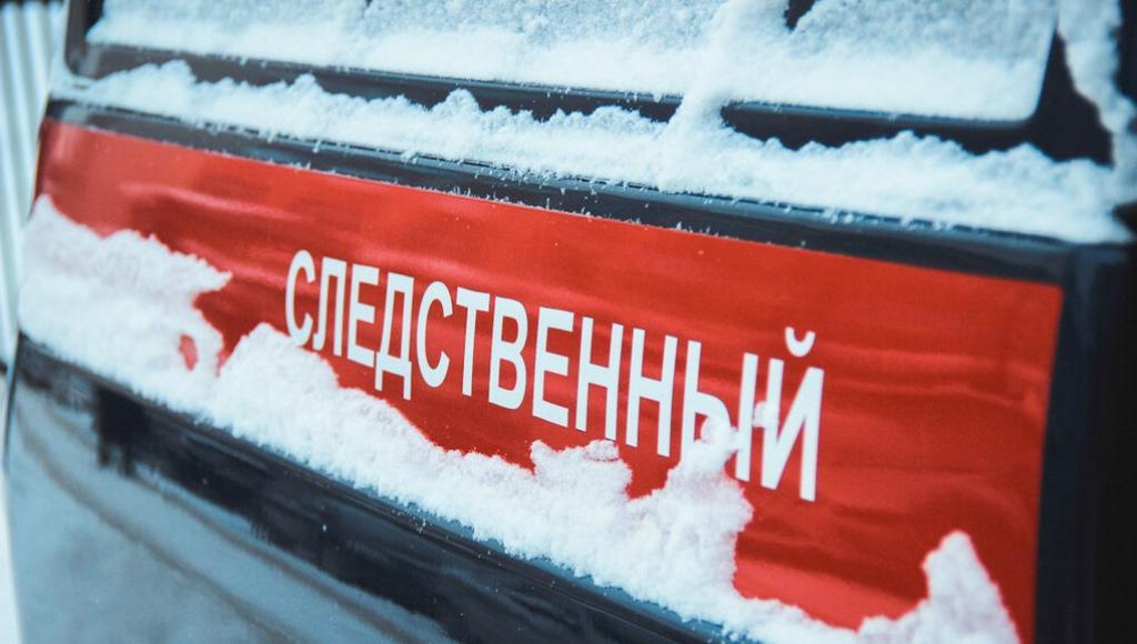 Девушка-подросток, пропавшая в Тверской области, вернулась домой - новости Афанасий