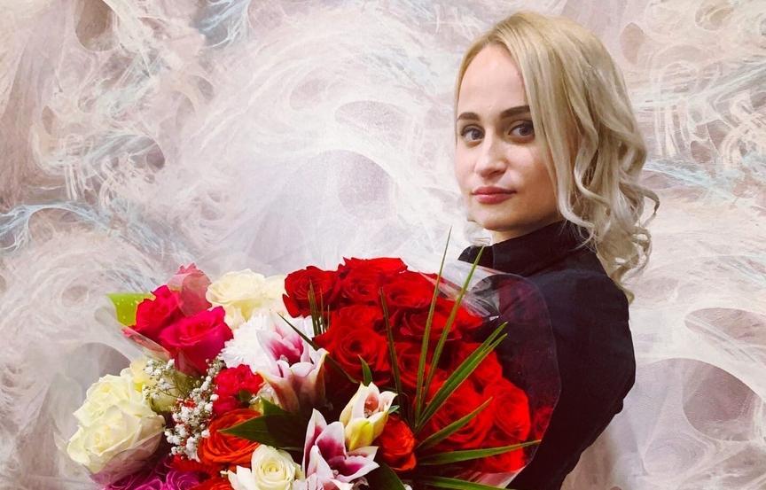 Дело о страшном убийстве молодой женщины в Оленино Тверской области передано в суд - новости Афанасий