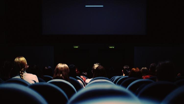 В Твери готовят к открытию кинозалы и театры - новости Афанасий