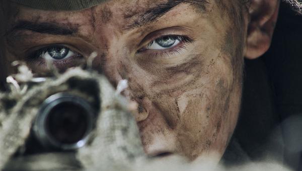 Сайт www.afanasy.biz и киноцентр Silver Cinema разыгрывают билеты на фильм «Битва за Севастополь»