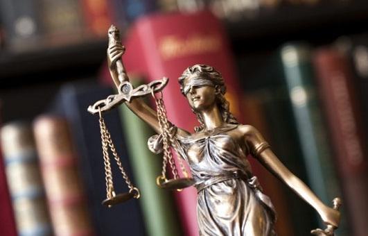 Землевладелец оштрафован за неуплату административных штрафов за нарушение требований земельного законодательства - новости Афанасий