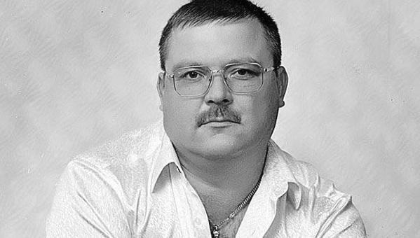 В Твери чиновники отказались присваивать Михаилу Кругу звание Почетного гражданина города