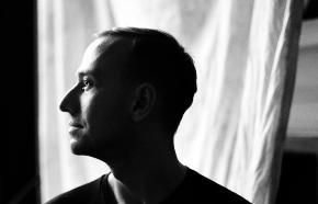 Теплые вещи от-кутюр. Александр Аносов — о предстоящем уютном концерте в Торжке - новости Афанасий
