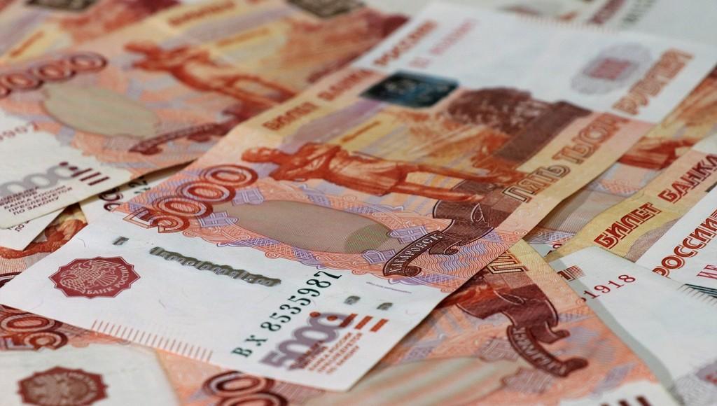 В Тверской области в 2020 году после вмешательства прокуратуры погашены долги по зарплате на сумму более 140 млн рублей - новости Афанасий