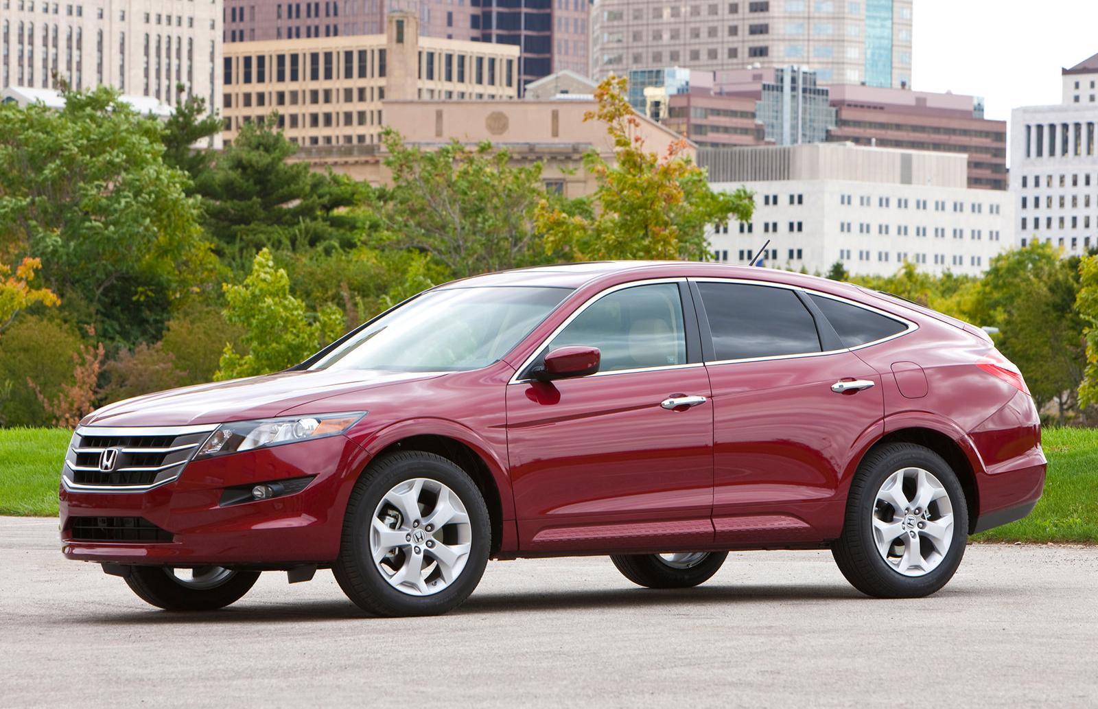 ВТБ запускает кредитование Honda по ставкам от 0,1% годовых - новости Афанасий