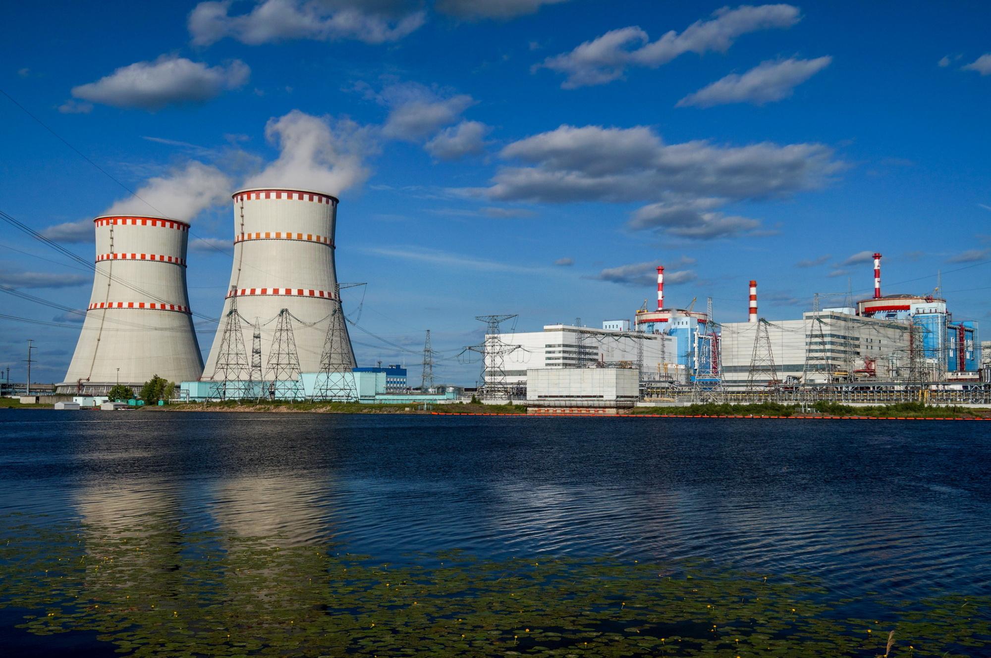 Жители 25 атомных городов поздравят друг друга с 75-летием отрасли в прямом эфире