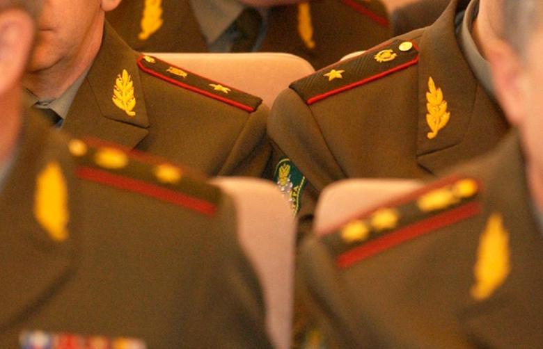 Военная прокуратура рассказала о налоговых льготах военным пенсионерам - новости Афанасий