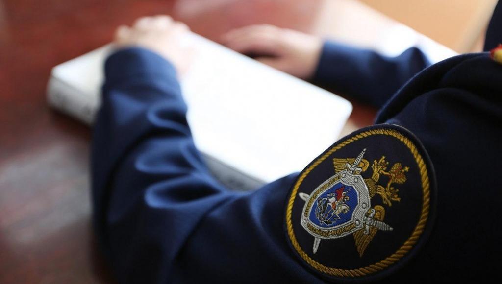 Работники хозяйства в Тверской области не подтвердили, что находятся в рабстве
