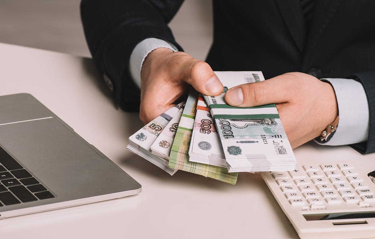 Субсидии от 15 тысяч рублей выплатят после 15 августа - новости Афанасий