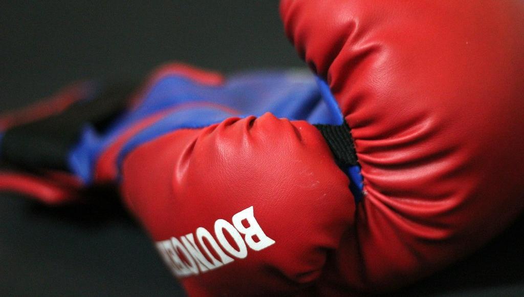 В Твери состоится финал всероссийских соревнований по боксу - новости Афанасий