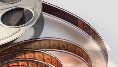 Для руководителей детских видеостудий и отдельных авторов пройдет семинар-практикум