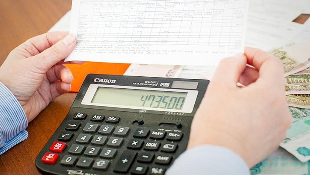 Долги россиян за коммунальные услуги за год выросли на 55 млрд рублей - новости Афанасий