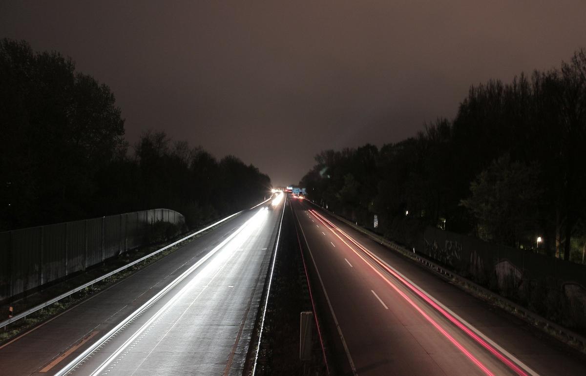 Дорожникам не удалось избежать выплаты ущерба от ДТП, произошедшего по их вине - новости Афанасий