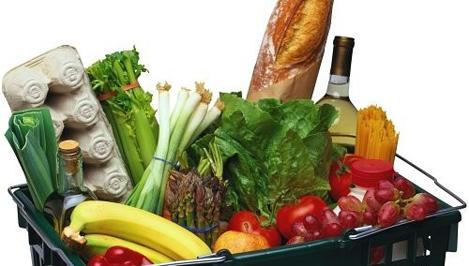 Безопасность пищевых продуктов обсудят на научной конференции в Твери