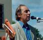 Председателем Ассоциации Тверских землячеств стал первый секретарь правления Союза писателей России Геннадий Иванов