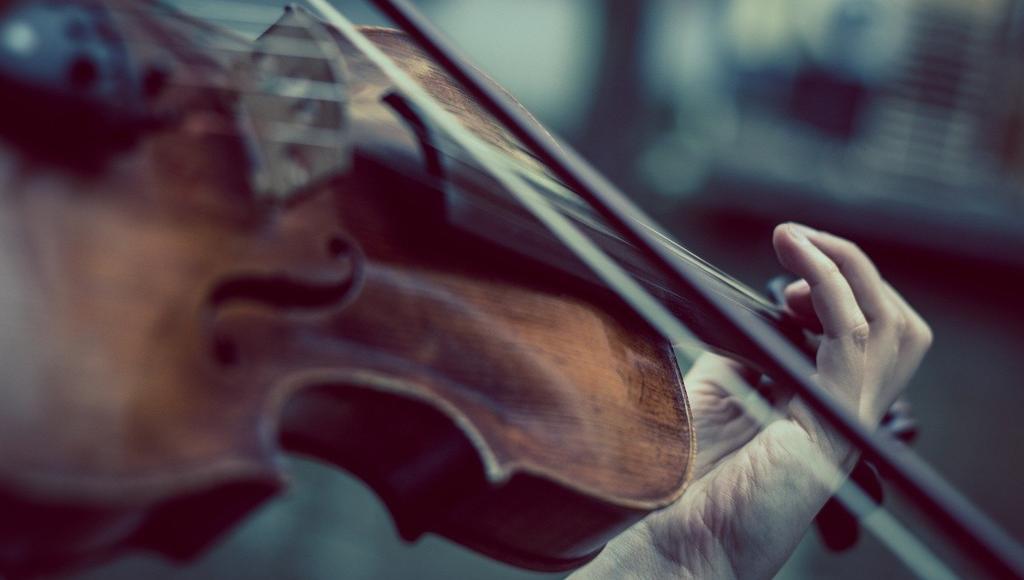 Баховский фестиваль в Тверской филармонии откроется 21 марта - новости Афанасий