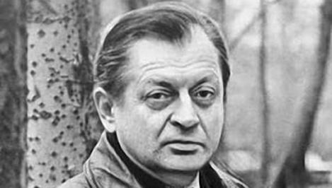 В Лихославле установят памятник поэту Владимиру Соколову