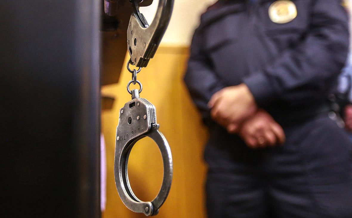 Вынесен приговор участникам разбойного нападения в Первомайской роще Твери - новости Афанасий