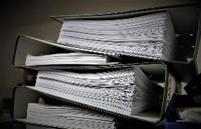 История, доступная для всех: в Твери обсудили будущее областных архивов - новости Афанасий