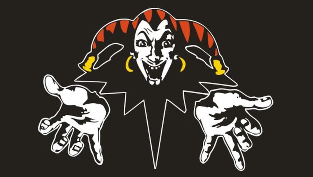 Вечер песен группы «Король и Шут» пройдет в клубе Big Ben в Твери - новости Афанасий