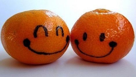 В Тверской области дешевеют мандарины и дорожают огурцы