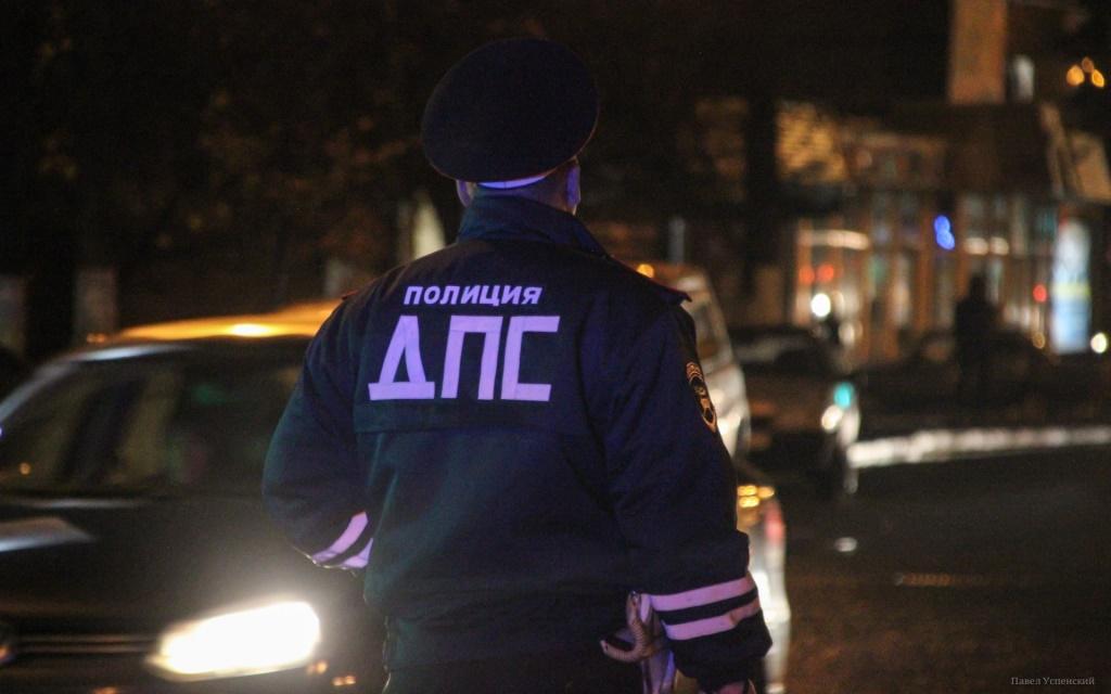 6-летняя девочка и женщина пострадали в ДТП в Тверской области - новости Афанасий
