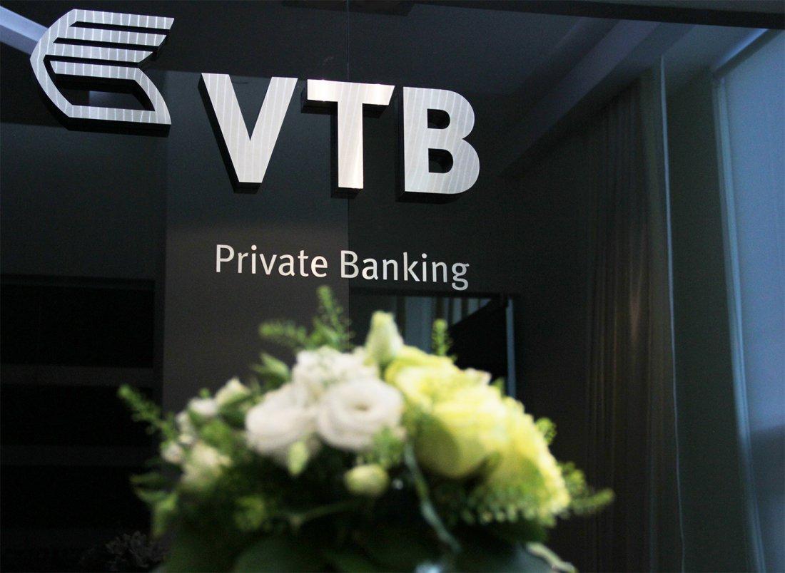 ВТБ: спрос на гостиницы Золотого кольца восстановился к допандемийному уровню - новости Афанасий