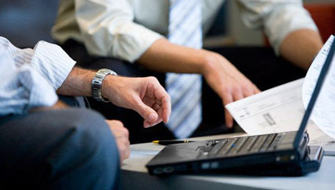 Администрация Твери разработает план взаимодействия с бизнесом
