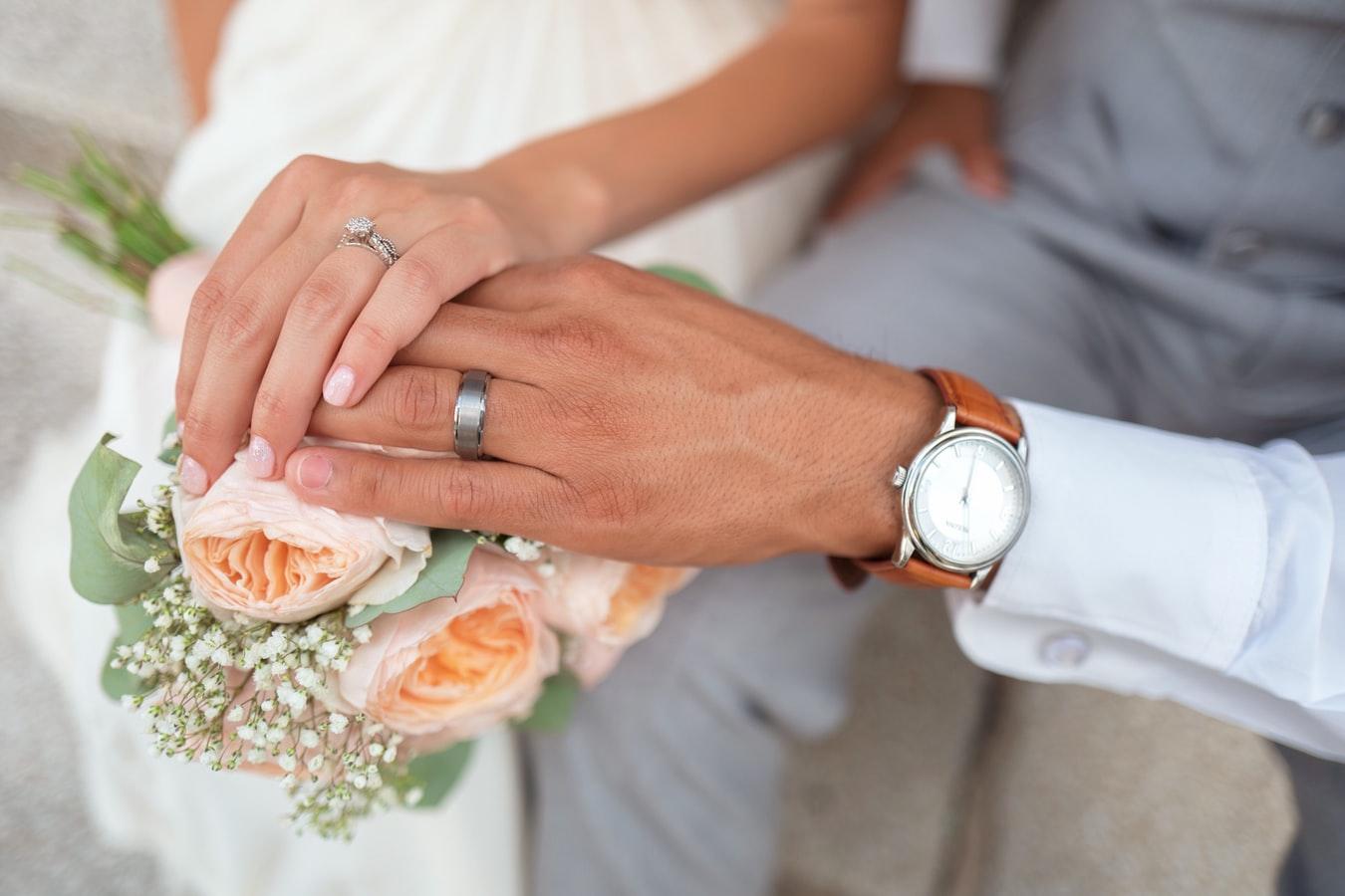 Новый Дворец бракосочетаний в Твери планируют открыть осенью 2020 года - новости Афанасий