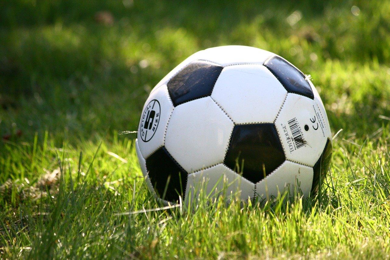 «СШОР-Волга» сыграет свой первый матч в этом сезоне на стадионе в Твери - новости Афанасий